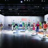 UNIQLO 2013 Spring-Summer Collection